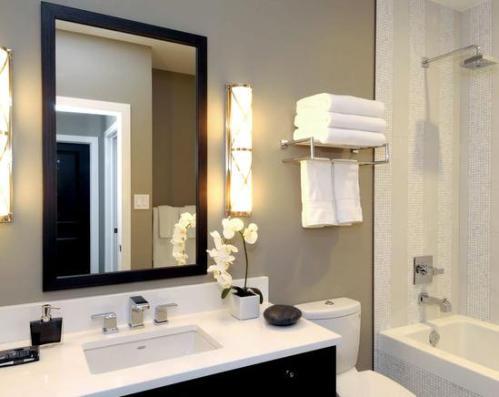 design kamar mandi hotel keren-2
